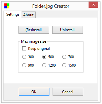 how to change a tif file into a jpeg file