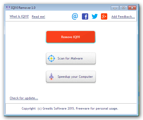 www virus protection free download com.jpg